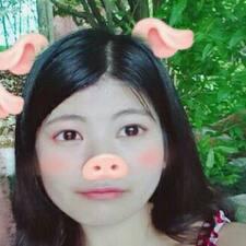 Perfil de usuario de 军君