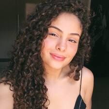 Profil korisnika Raissa