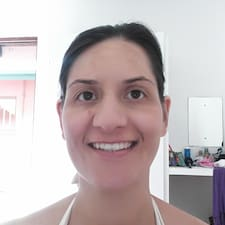 Izelle User Profile