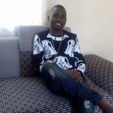 PeterMwabanga User Profile