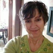 Lesley A Kullanıcı Profili