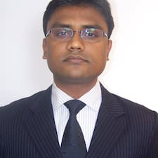 Pankaj User Profile