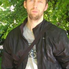 Валерий Brugerprofil