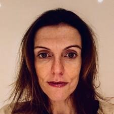 Suzannah Brugerprofil