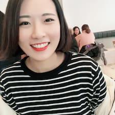 Yurim님의 사용자 프로필