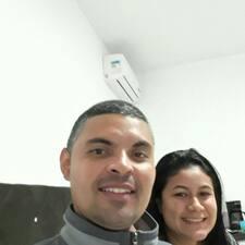 Adriano Araújo Câmara User Profile
