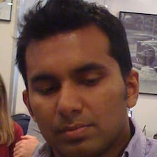 Tanvir-Ul User Profile