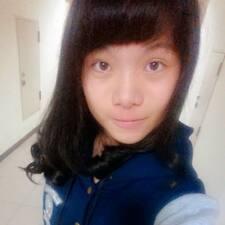 宜儒 - Profil Użytkownika