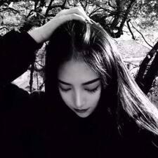 紫曦 User Profile