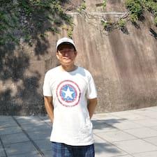 Shifa User Profile