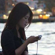Profil korisnika Hanmin