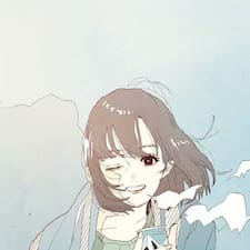 惠惠熙子 - Profil Użytkownika