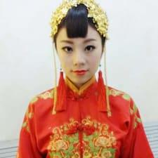 Mengjiao ist ein Superhost.