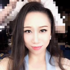 Profil korisnika 欢芸