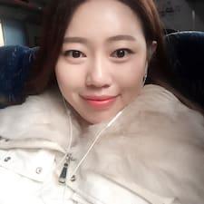 โพรไฟล์ผู้ใช้ Seona