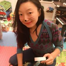 Profil utilisateur de Jialing
