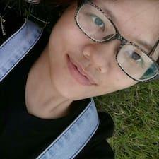 孟夏 felhasználói profilja
