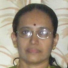 Rema User Profile