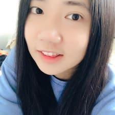 Shiqiさんのプロフィール