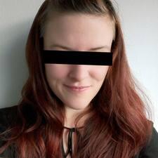 Natalie的用戶個人資料