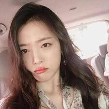 Profil utilisateur de 晓哲