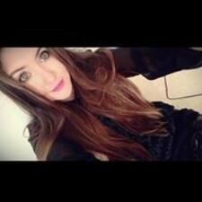 Karen Gineth - Profil Użytkownika