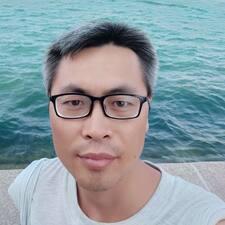 Faqiang的用户个人资料