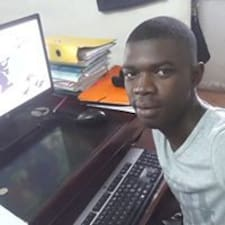 Abdoul Kullanıcı Profili