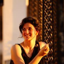 Sofia Athina