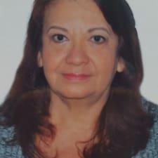 Belinda Maitte