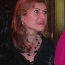 Nunziatella User Profile