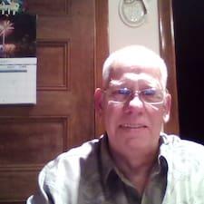 Bill N Pat - Uživatelský profil