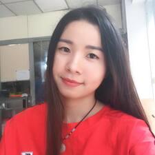 Nutzerprofil von 小青