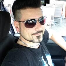 Profilo utente di Bartolo