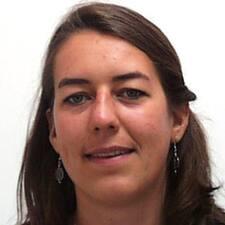 Elisabeth Profile ng User