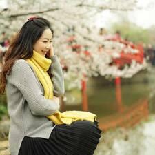 Profilo utente di 雅晴