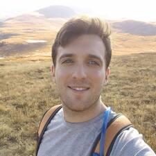 Profil korisnika MarkThompson90