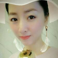 Profilo utente di 刘小姐的公寓