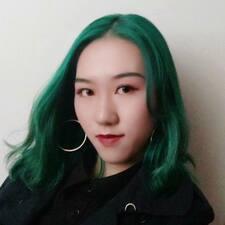 艺凡 - Profil Użytkownika