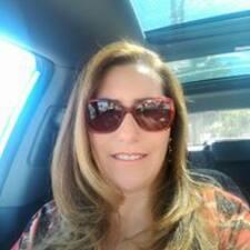 Silvana Soledad Brugerprofil