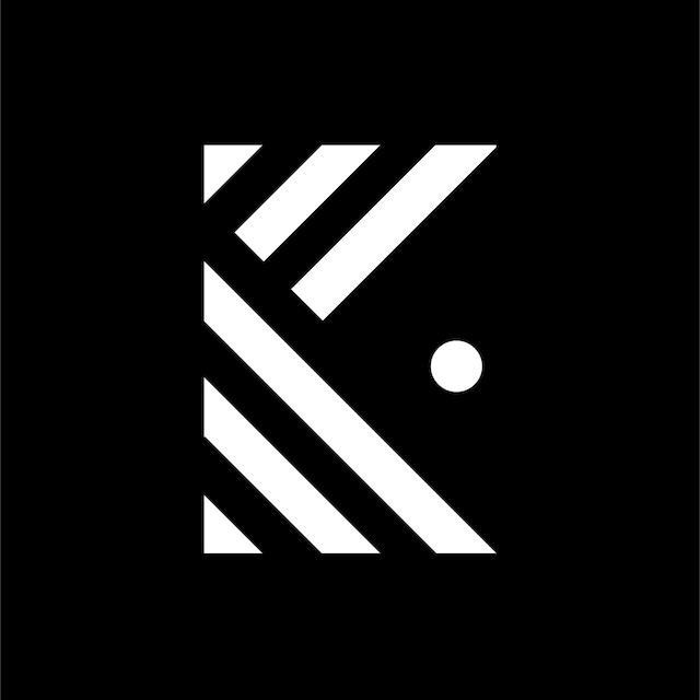 Профиль пользователя KasbaStays