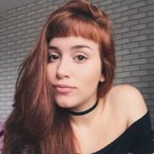 Renata Kelly User Profile