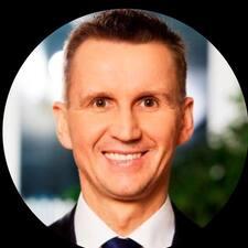 Wiesław User Profile