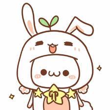 建萌 User Profile