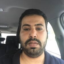 Abdullah님의 사용자 프로필