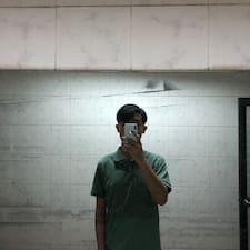 Profilo utente di 尧康
