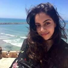 Sanya's profile photo