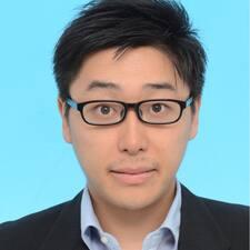 Tatsunori User Profile