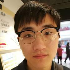 Qew User Profile