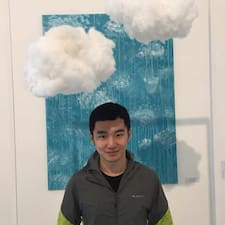 Yuchen User Profile